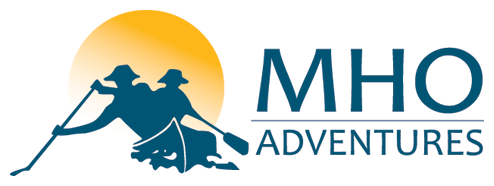 Home | MHO Adventures - Missinaibi & Canadian River Outfitters